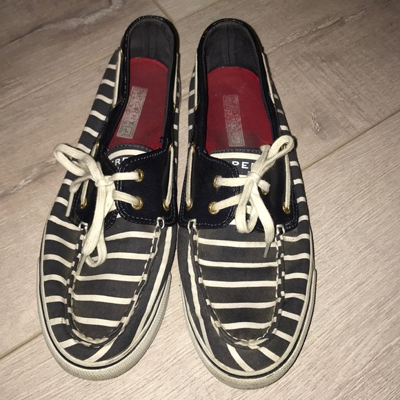 Sperry Shoes   Sperry Topsider Womens